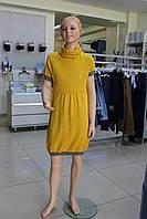 Платье детское CRISTINA EFFE шерстяное