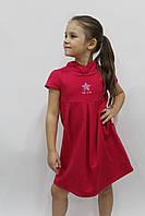 Платье детское MIRTILLO магия