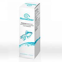 Collar NanoClear для защиты стекол, 30мл