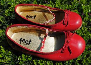 Дитяче взуття. Товары и услуги компании