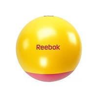 Мяч для фитнеса Reebok 65 см (RAB-40016MG)