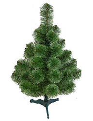 Сосна Magictrees Новогодняя Пушистая 0,9м