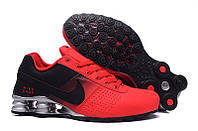Кроссовки мужские Nike Shox Deliver / NR-SHX-028