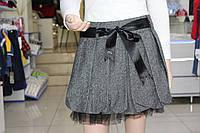 Юбка подростковая детская MG MISS GRANT