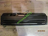 Решетка радиатора  ВАЗ 2110, 2111, 2112 Завод