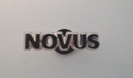 Значки из золота, серебра на заказ. Корпоративные, с логотипом, фирменные. 12