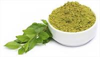 100% натуральная хна обогащенная лечебными травами (медная), фото 1