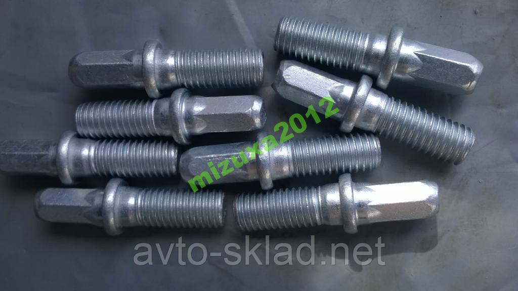 Направляючий Штифт ступиці ВАЗ 2101-07, 2108, 2110