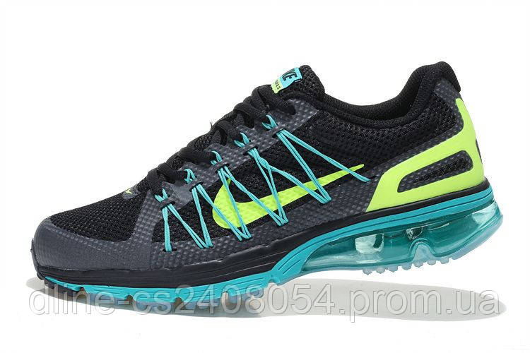 Mужские кроссовки Nike Air Max Excellerate 3
