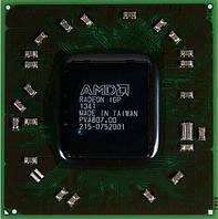 Микросхема ATI 215-0752001