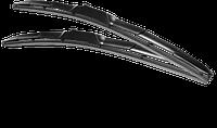 Щетка стеклоочистителя (дворник) гибридная 600 mm, фото 1