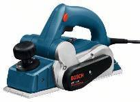 Bosch GHO 15-82 Рубанок