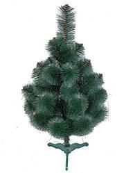 Сосна Magictrees Новогодняя Снежинка 0,9м