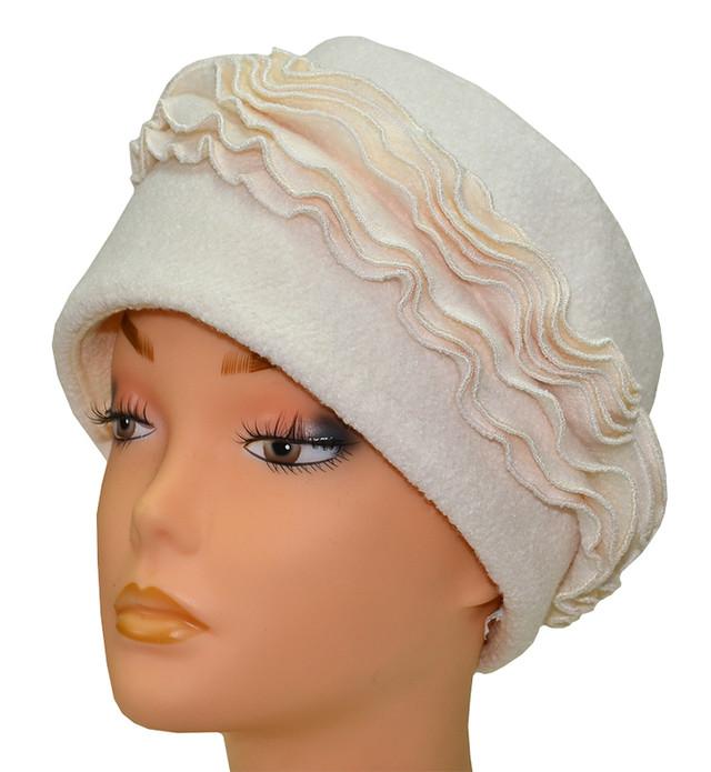Женская шляпа Каприз