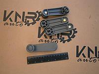 Ручка стеклоподъемника FAW-1011
