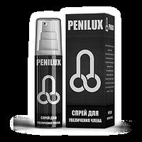 Спрей для увеличения члена Penilux, спрей для мужчин Пенилюкс, спрей для увеличения полового влечения