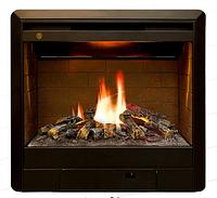 Электрокамин Royale Flame 3D Helios