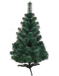 Сосна Magictrees Новогодняя Снежинка 1,5м