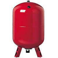 Расширительный бак, 500л, для системы отопления Aquasystem, VRV 500