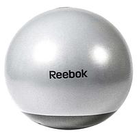 Мяч для фитнеса Reebok 75 см (RAB-40017GR)