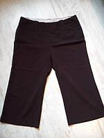 Модные шорты-бриджи М .
