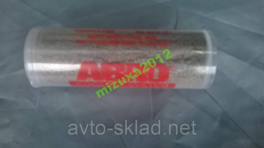 Герметик радіатора від патьоків порошковий ABRO