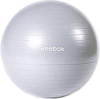 Мяч для фитнеса Reebok 65 см (RAB-11016BL)