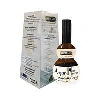 Аргановая сыворотка для волос Супер средство, фото 1