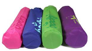 Чехлы для ковриков для йоги