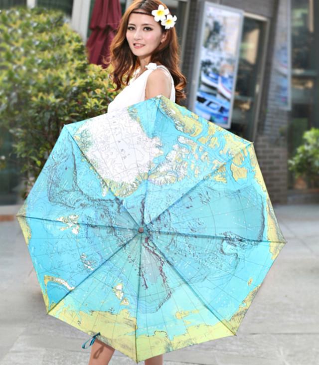 купить зонт