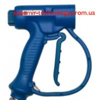 Пистолет RB 65 для мойки низкого давления (водопроводная сеть)