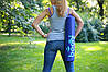 Чехол для ковриков для йоги Easy Bag от фирмы Bodhi, фото 4