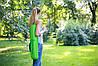 Чехол для ковриков для йоги Easy Bag от фирмы Bodhi, фото 5
