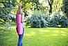 Чехол для ковриков для йоги Easy Bag от фирмы Bodhi, фото 6