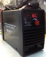 Сварочный аппарат для работы от слабой сети Rilon ARC 160 PFC