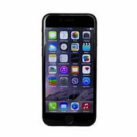 Мобильный телефон IPHONE 6 (точная копия), копия айфон 6, точная копия iphone 6, сенсорный мобильный телефон