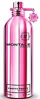 Montale Pretty Fruity 100ml edp Монталь Претти Фрутти / Монталь Прелестный Фрукт
