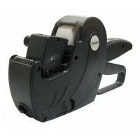 Этикет-пистолет Printex Z7 2616+с клише 5шт (10965)