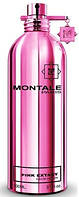Montale Pink Extasy 100ml edp Монталь Пинк Экстази / Монталь Розовый Экстаз