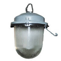 Светильник промышленный НСП 02-100-011 IP54
