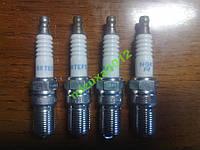 Свечи зажигания 2113-2115, 2110-2112,1117-1119 NGK