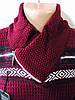 Мужской свитер Турция, фото 7