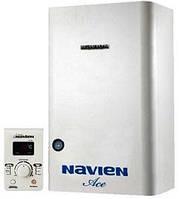 Котел газовый Navien Ace ATMO16A