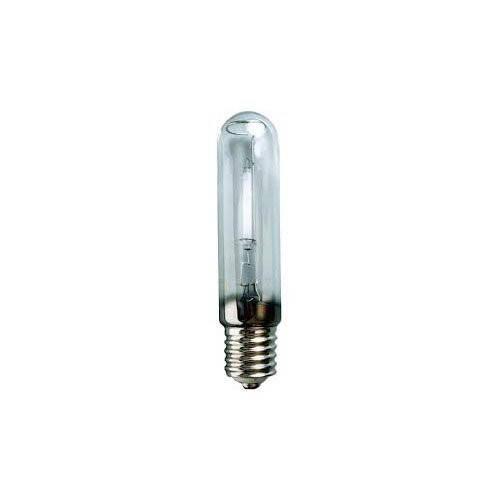 Лампа натриевая 100W Е40