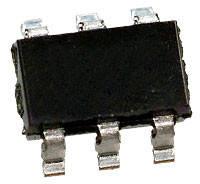 Микросхема ADM8829ARTZ /AD/