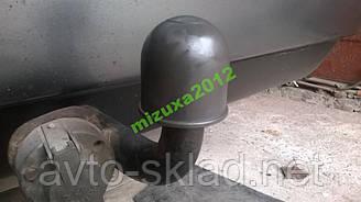 Ковпак фаркопа Сизрань-Пластик