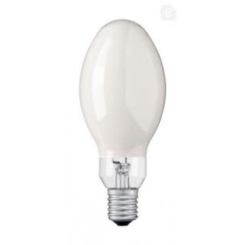 Лампа ртутно-вольфрамовая 250W 220v E27