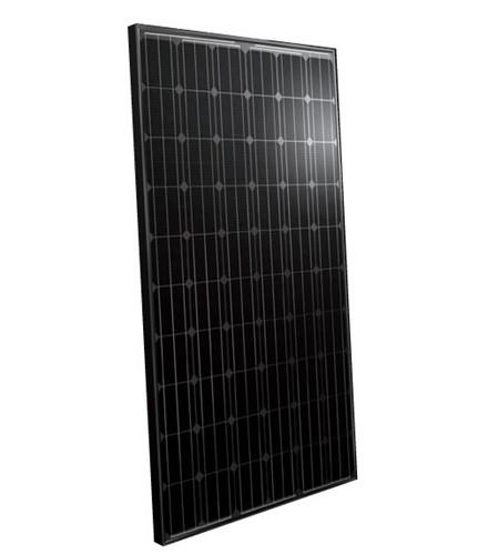 Солнечная батарея YINGLI SOLAR 255C-30b-black (255W\24V)