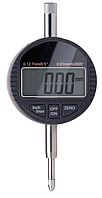 Индикатор ИЧЦ 0-25 мм, цена деления 0.01 мм, IDF(Италия)