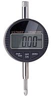 Индикатор ИЧЦ 0-50 мм, цена деления 0.01 мм, IDF(Италия)